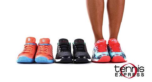TE_Shoes Commercial02