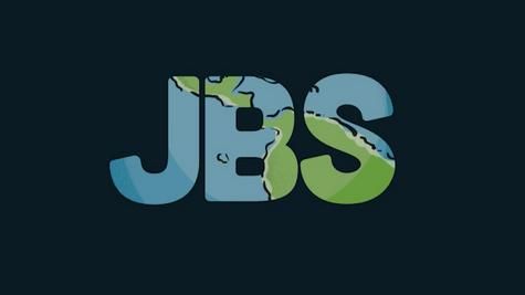 JBS Zoom Videos