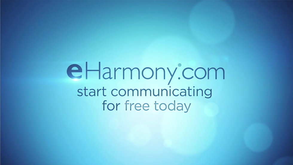 eHarmony _ TV Land_  _Live More_