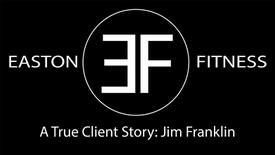 EP.1 A True Client Story: Jim Franklin
