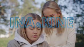 Ina & Kine