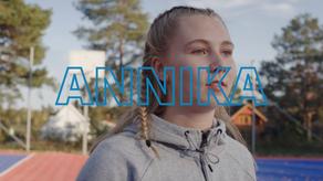 Annika