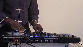 DJ Charly T