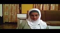 Quran Khatm-2, Ramadan 1441