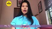 Ms Tuyet Trinh - Vietnam
