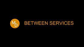 Between Services
