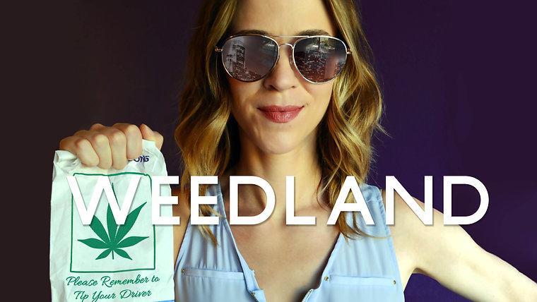 Weedland