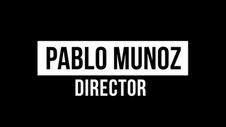 PABLO MUNOZ REEL