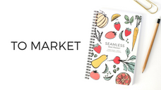 To Market Page