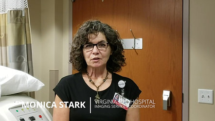 Health Tip: Virginia Gay Hospital