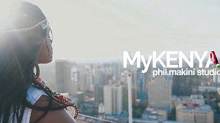 MyKenya Film