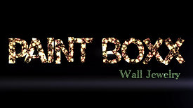 Paint Boxx Logo 1