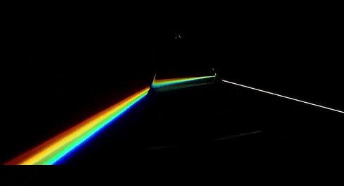 Spectrum def 18112016_2