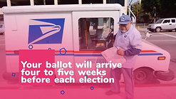 martin-vote-by-mail