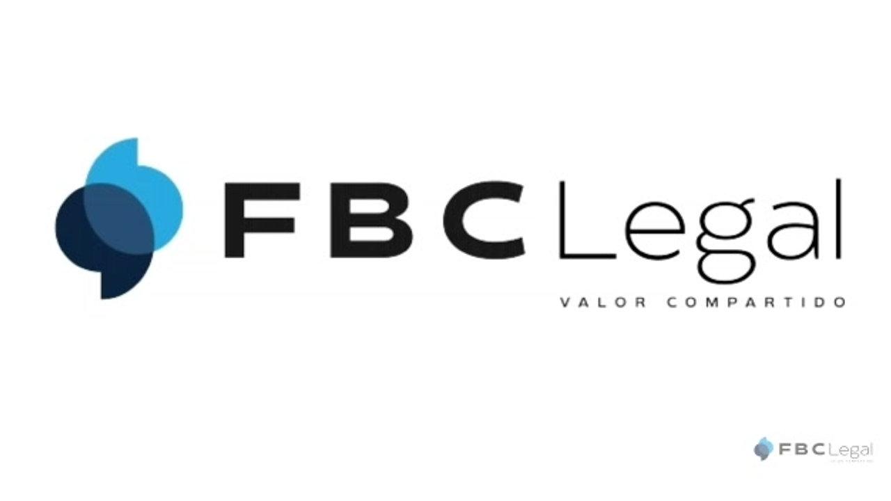 FBCLegal