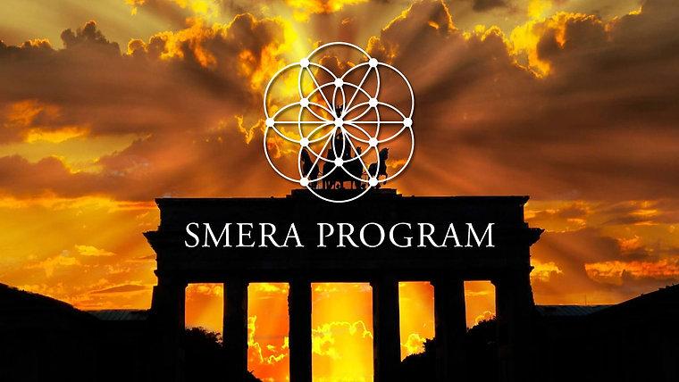 SUMERA PROGRAM:スメラプログラム