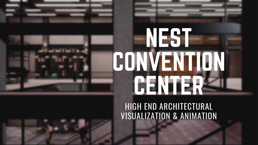 GarageAtlas_NEST_Convention_Visualization_Animation