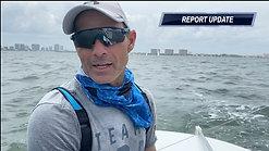 Snipe Training in Miami June 2020