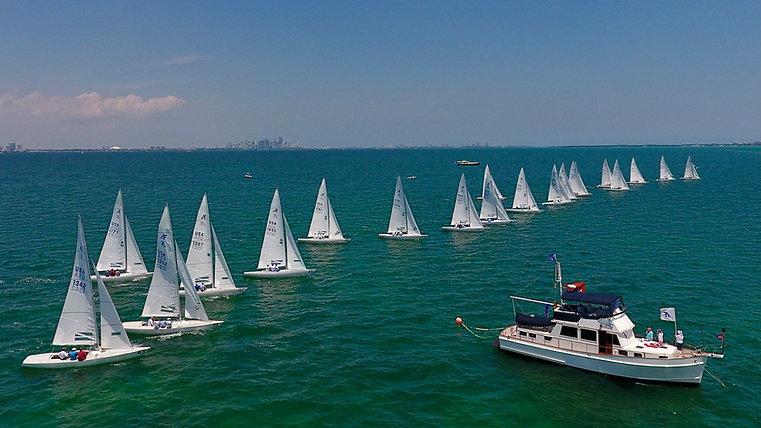 Video Magic - No Wind, No Boats, No Problem