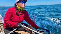 W-Class Yacht Wild Horses 2021 Racing Season