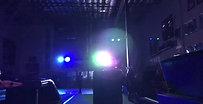 Nerf Night!!