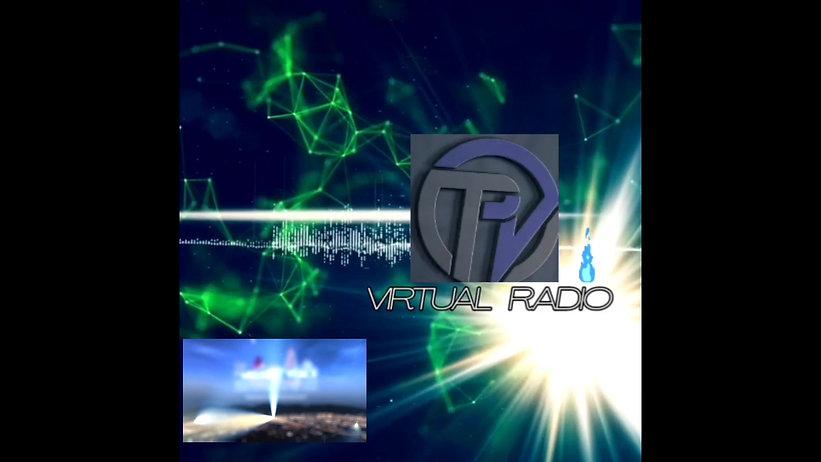 TPV_Virtual_Radio_Full HD 1080p_MEDIUM_FR30