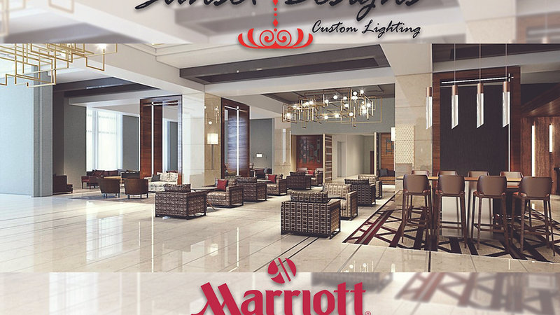 Marriott Properties