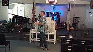 Pentecostal-Tabernacle