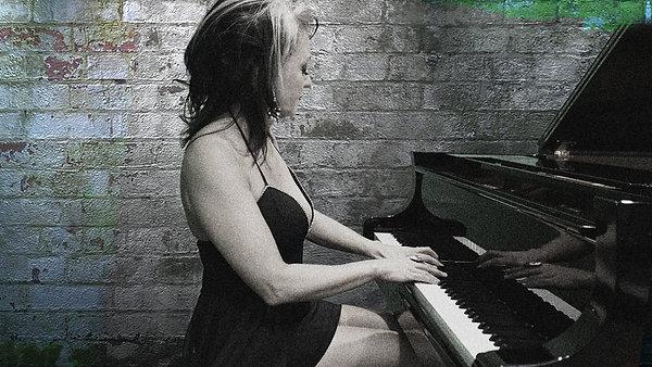 Rosalie 40's Album Promo Video - HD 720p