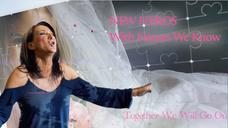 New Heros