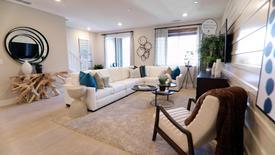 Real Estate - Innovation Homes