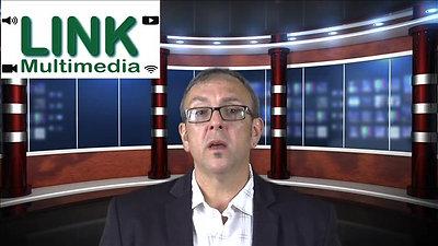 LINK Web Services