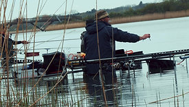 OGP Sport Fishing
