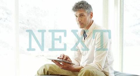 H & H Lifestyles Nextpert HA