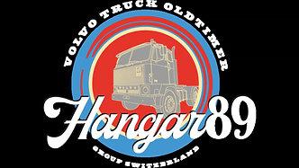 Hangar89