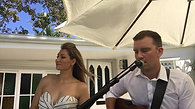 """""""Budapest"""" - Martini 2 Live at The Fig Tree Weddings"""