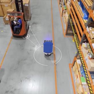 Fetch Robotics_ On-Demand Automation Cloud Robotics Platform
