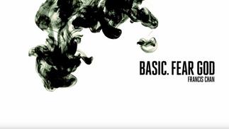 BASIC 1 FearGod DE