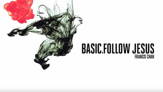 BASIC 2 FollowJesus DE