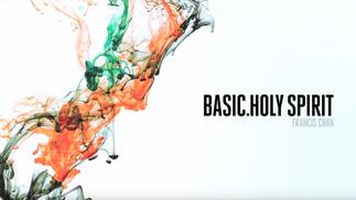BASIC 3 HolySpirit DE