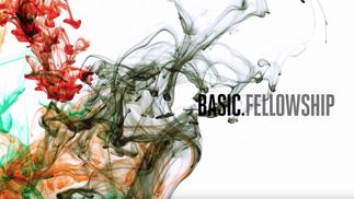 BASIC 4 Fellowship ES