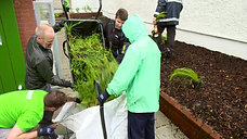 Kellogg Gardening Video