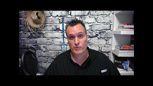 Service Tab Video