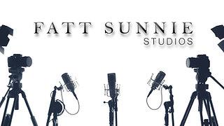 Fatt Sunnie Studios