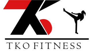 Commercial -TKO Fitness-