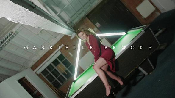 Grabelle Brooke