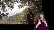 ASL-01 - Mt Carmel