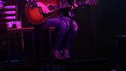 Traded - Live in Nashville 4/26/18