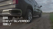 Reed Chevrolet- Chevy Silverado 1500