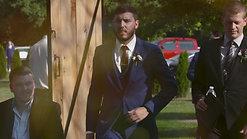 Jimenez Wedding Teaser